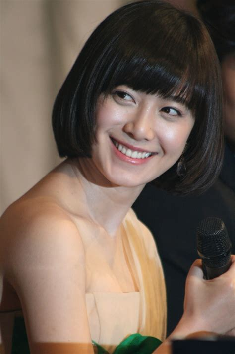 ku hye sun hair cut in 2015 ku hye sun wikipedia