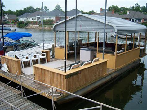boat rentals at lake murray pontoon boat rental lake murray sc boat tours