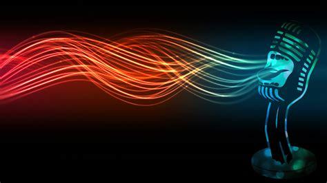 design de foto online la luz fm una radio para todo publico