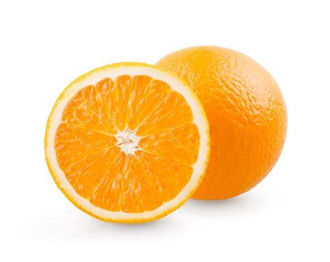 imagenes de ojos naranjas el jugo de naranja es el peor de todos los carbohidratos
