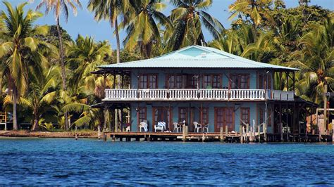 best hotels belize three of the best beachfront hotels in belize travel