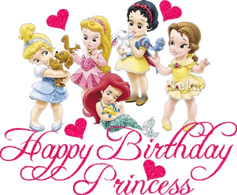 disney happy birthday images disney princess images happy birthday wallpaper and