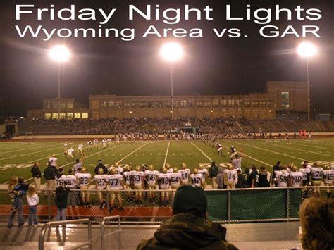 friday night lights summary friday night lights season 4 episode 9 synopsis