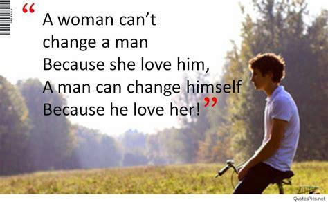 images of love relationship in hindi shayari love hindi quotes pics and life hindi wallpapers 2017