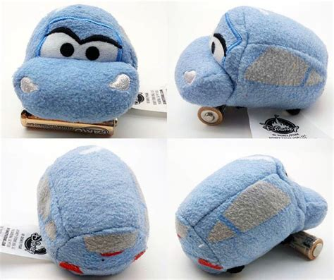 Tsum Tsum Ga Ori 3 822 best images about disney s tsum tsum on disney the aristocats and the muppets