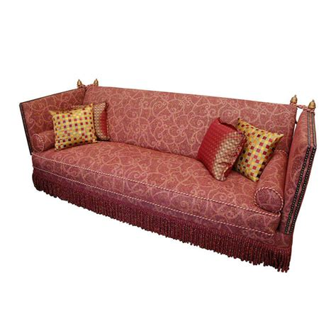 antique knole sofa x jpg