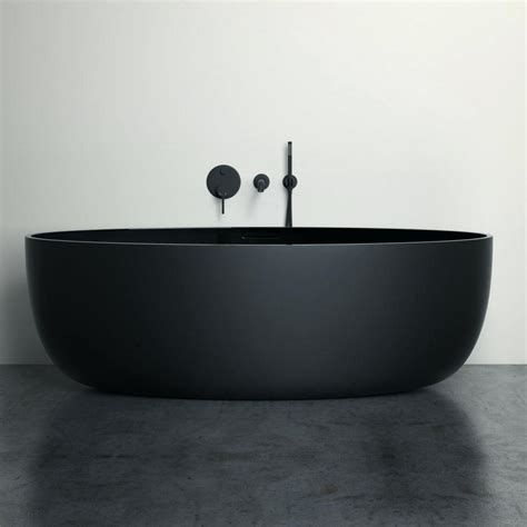 decoration: Wash Basin Sinks Small Sink Bathroom Freestanding Vanity Floating Mirror Price In