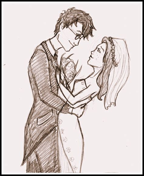 Wedding Bell Sketch by Wedding Bells Studio Design Gallery Best Design