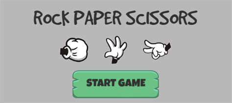 How To Make A Paper Rock - buy rock paper scissors arcade and casual for unity