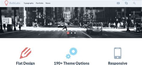 tumblr themes free business 5 professional tumblr themes free tumblr themes