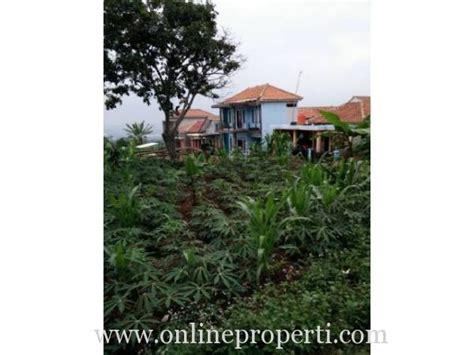 Tanah Kavling Hook Perumahan Cipaganti Land Bandung dijual tanah kavling posisi hook di bukit galudra bandung barat ag653