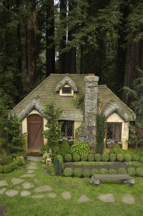 Cottage Forest by The Forest Cottage Pictures Photos And
