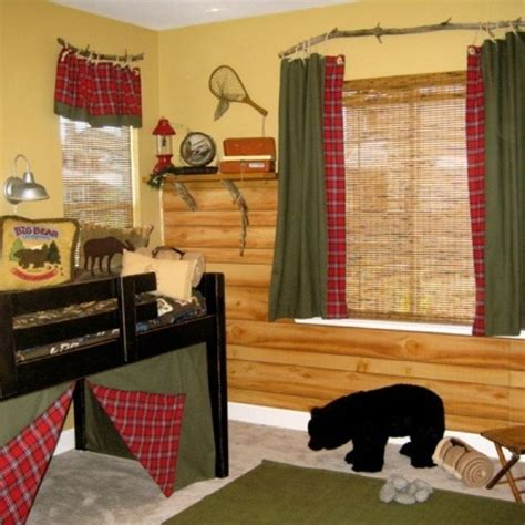 boys camo bedroom 1000 ideas about boys hunting bedroom on pinterest