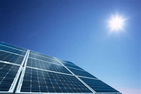 solar power electricity greencyclopedia january 2012