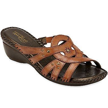 strictly comfort sandals the world s catalog of ideas