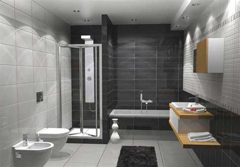 desain dinding kamar elegan inspirasi interior untuk merancang desain kamar mandi anda