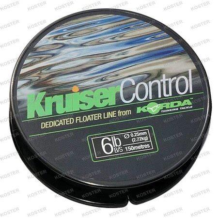 kruiser control line review korda kruiser control line www henkkoster nl