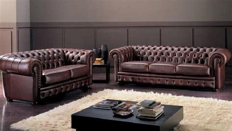 produttori divani lombardia gieffe divani a lissone mb produzione divani su misura