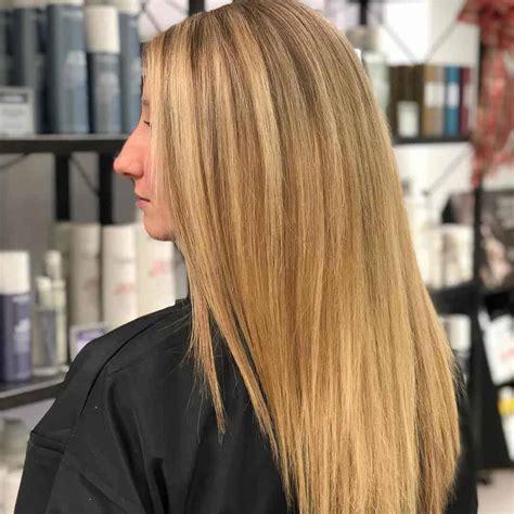 hair color salon near me best hair salon near me pilorum salon