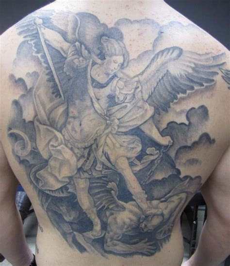 tattoo prohibited in the bible tattoos forbidden by bible