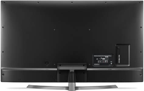 Tv Led Changhong 43 Inch new lg 43uj654t 43 inch 108cm smart 4k ultra hd led lcd tv ebay