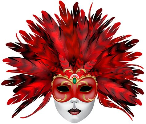 Ready Acm Mask Transparent carnival mask png clip gallery yopriceville high quality images and transparent png