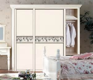 Design For Small Kitchen Cabinets Mdf Carcass Bedroom Wardrobe With Uv High Gloss Sliding