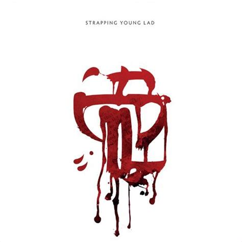 Strapping Lad Detox Meaning troy glessner of spectre mastering metal fi