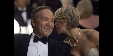 House Of Travel Gift Card - frank underwood graduation speech the house of cards guide to life huffpost
