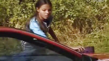 sandra teen model car wash set dramaii 播单 优酷视频
