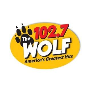classic fm 1027 fm listen to kwvf 102 7 the wolf fm on mytuner radio