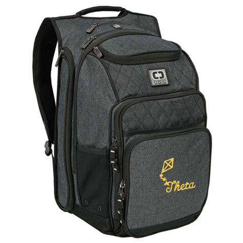 Bacpack Kappa kappa backpack