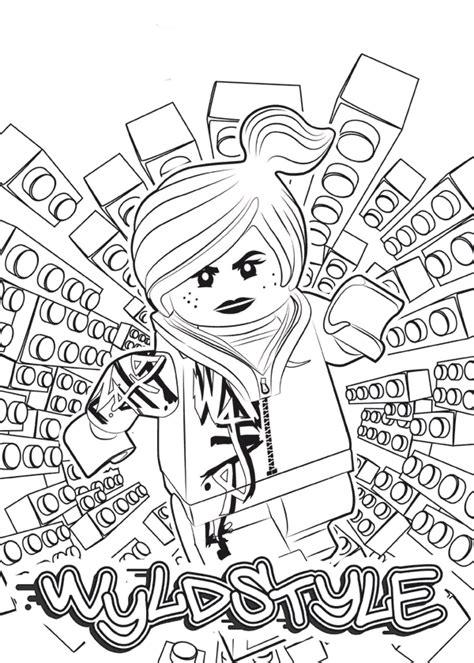 lego agents coloring pages dibujos de lego para imprimir y colorear imagui