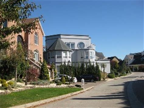 Staten Island Luxury Homes Staten Island Luxury Real Estate Staten Island Luxury Homes For Sale