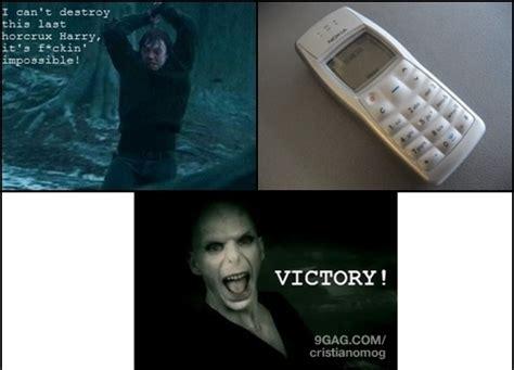 Nokia Phones Meme - nokia 3310 meme memes