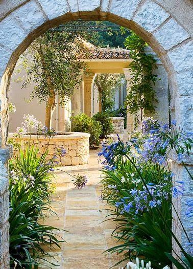 moois en liefs tuin en veranda