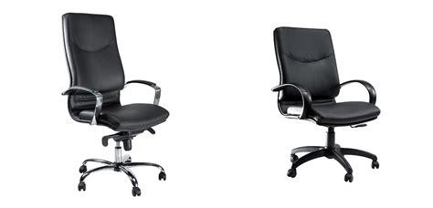 compir sedie mobili e arredamenti per ufficio compir srl