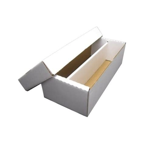 shoe storage uk only shoe storage uk only 28 images ruco floor to ceiling