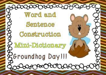 groundhog day meaning dictionary groundhog day sentences and words on