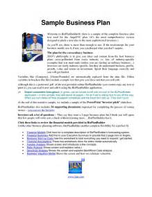 business plan for lawyers template 173 best images about generic form on business