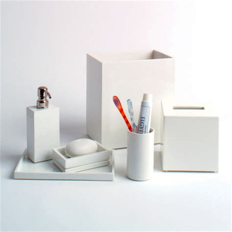 Jonathan Adler Bathroom Accessories Buy Jonathan Adler Lacquer Soap Dish Amara