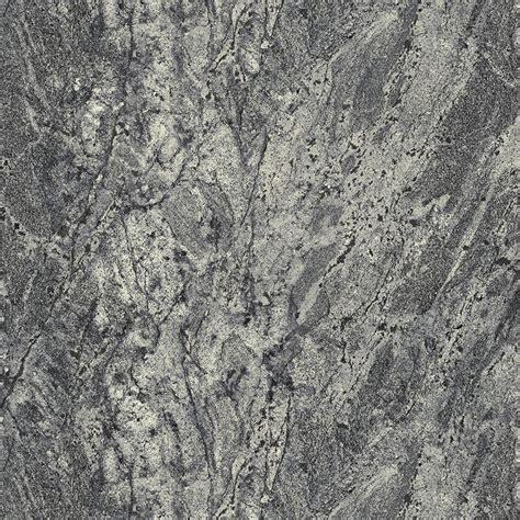 wilsonart 60 in x 144 in laminate sheet in