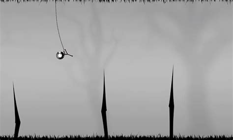 stickman swing stickman forest swing 187 android games 365 free android