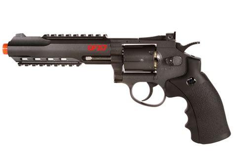 Airsoft Gun Revolver Wingun gameface wingun gf357 co2 metal airsoft revolver airsoft guns
