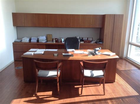 executive office furniture suites used office desks executive office furniture suites at