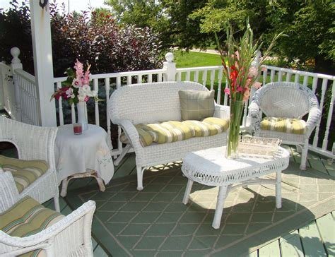 unique sears outdoor patio furniture graphics best