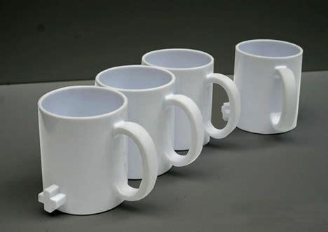 yanko design mug link mugs yanko design