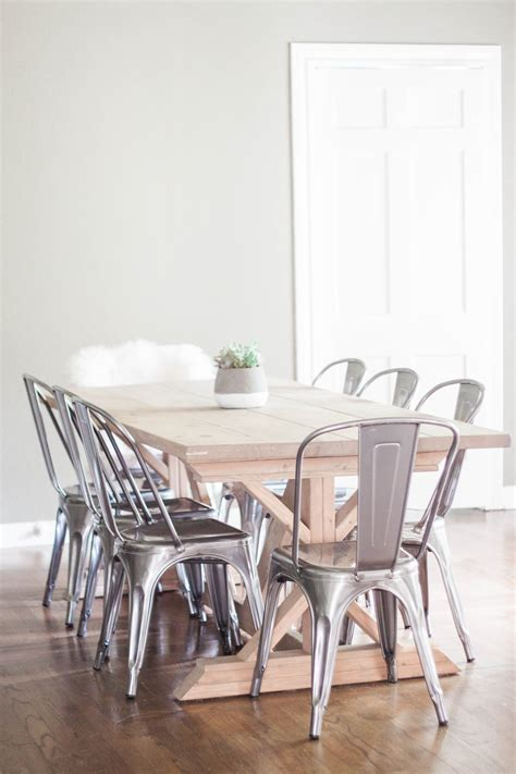 overstock dining room tables 100 overstock dining room tables kitchen beautiful