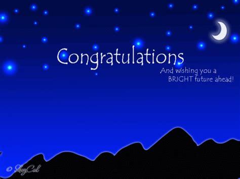 job congratulations   job ecards greeting