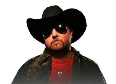colt rap colt ford country rap